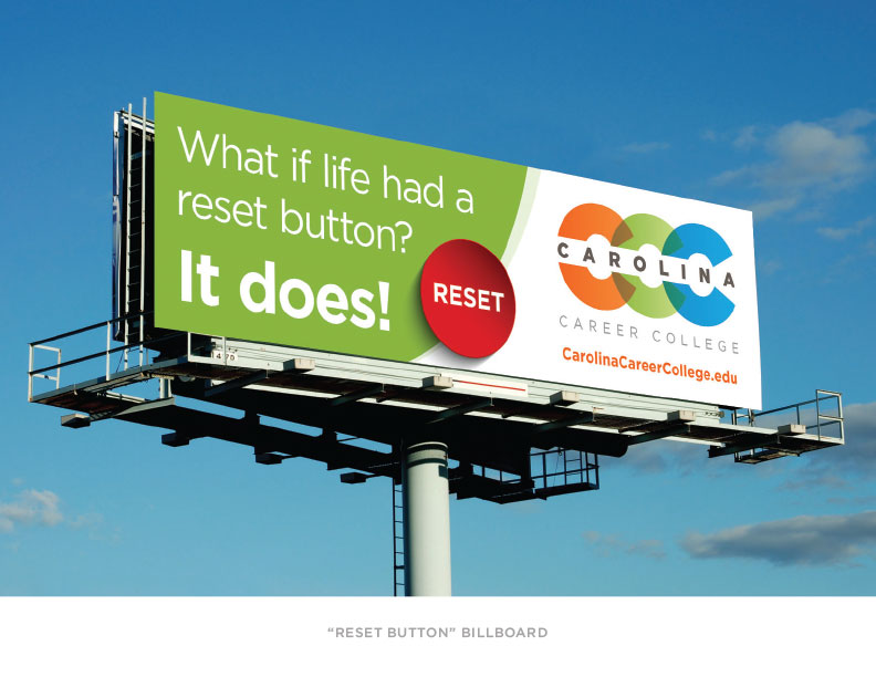 ads by Celsius Marketing Interactive