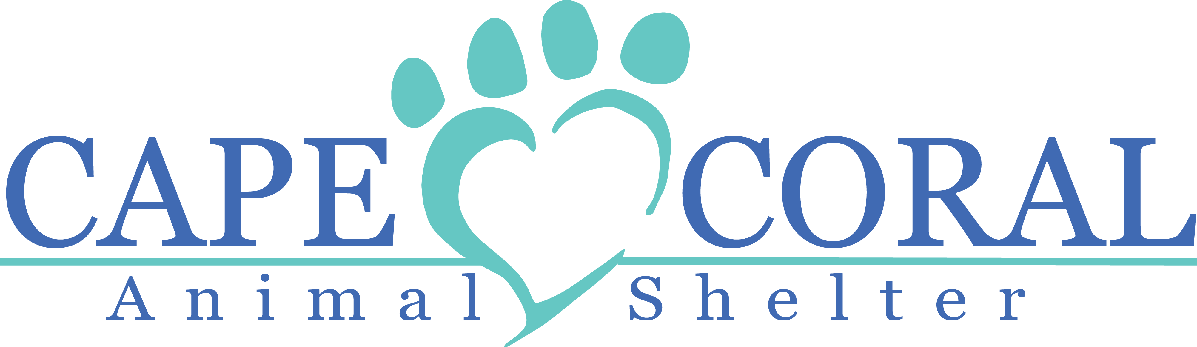 Cape Coral Animal Shelter Partnership