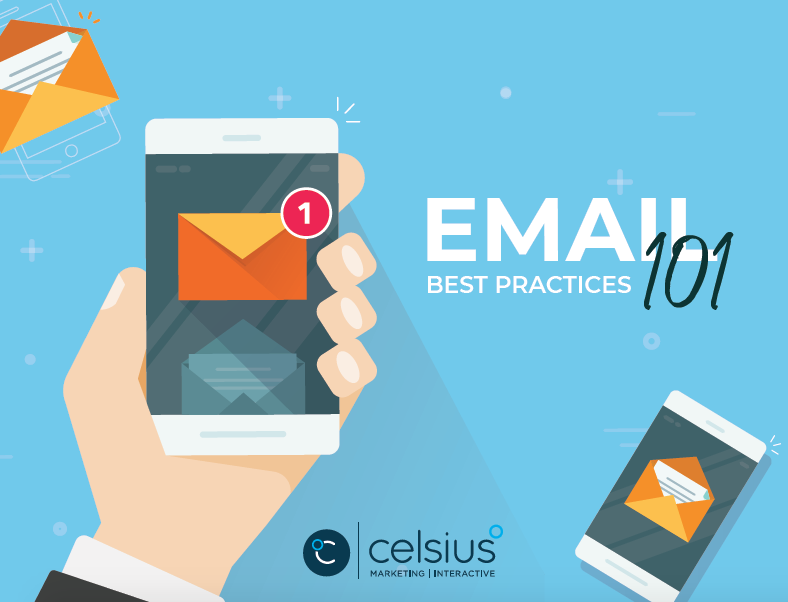 Email Best Practices 101