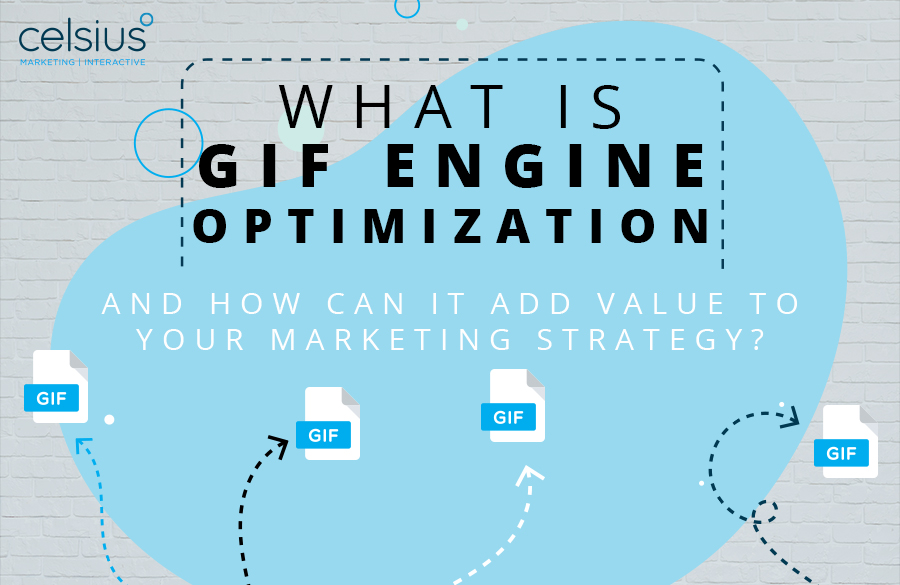What is GIF Engine Optimization?